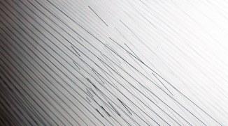 nm-gridungriddiagonaltocurve