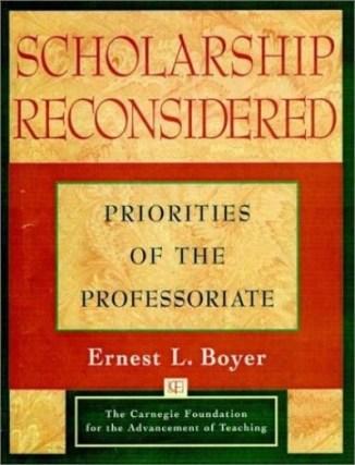 scholarship-reconsidered-priorities-of-the-pr