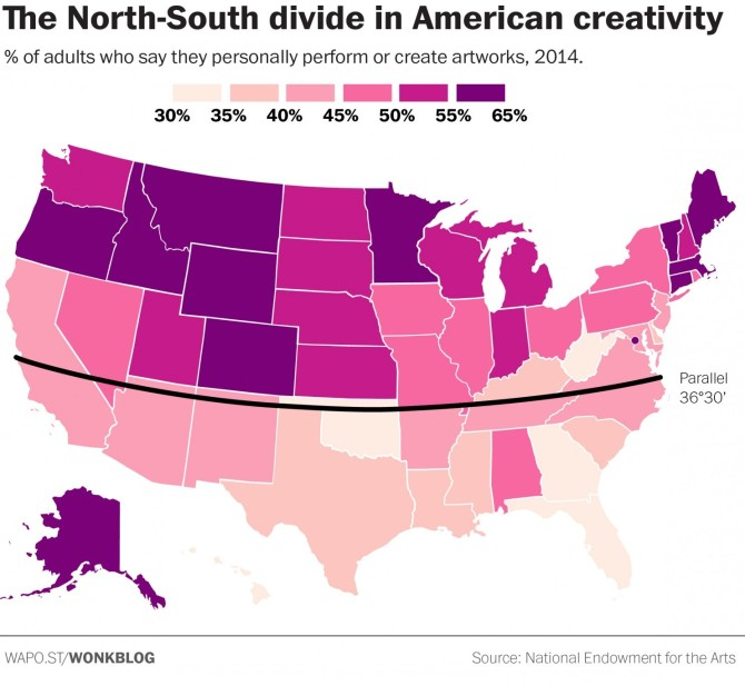 geographic-divide-usa