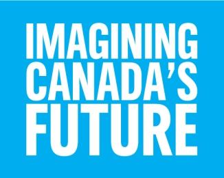 imagining-canadas-future