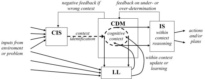 edmonds_cognitive-contexts