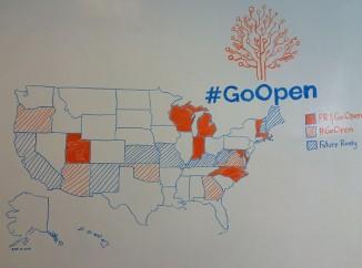 go-open