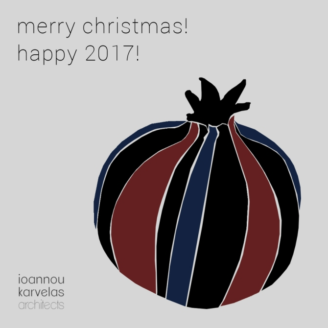 2017-xmass-card