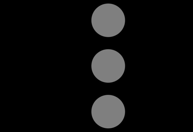 Single-Layer_Neural_Network-Vector-Blank