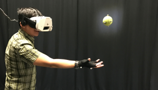 Catching-a-Real-Ball-in-Virtual-Reality-Image4
