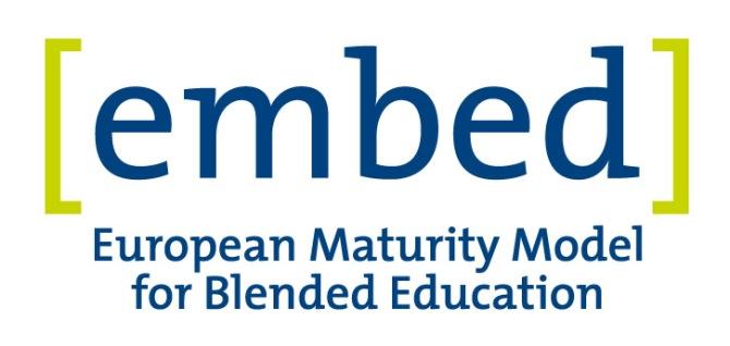 embed_logo_defi_rgb_300dpi