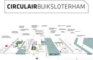 landscape-architects-urbanism