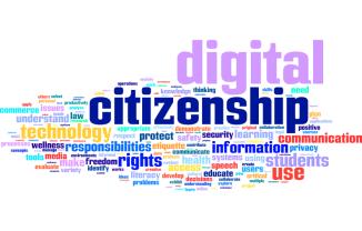 digital-citizenship-2