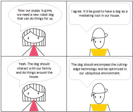 ACTIVITYTHEORY BIGGS 3