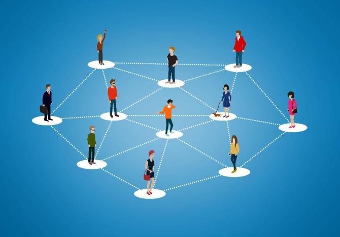 peer-to-peer-learning-portal-online-learning-uplatz_3