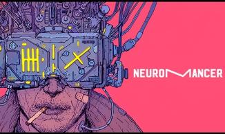 neuromancer-gibson-banner.jpg