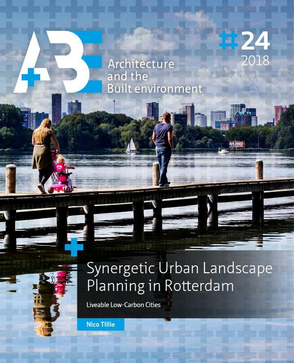 cover_issue_623_en_US.jpg